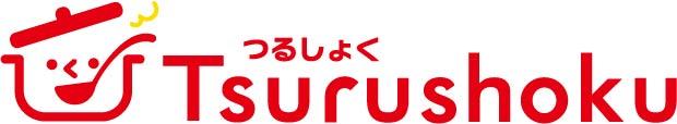 株式会社 鶴食